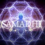 Samadhi: Maya, the Illusion of the Self
