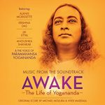 Awake: The Life of Yogananda (2014)
