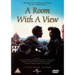 A Room with a View - 1985 Film