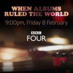 When Albums Ruled the World (2013 - Full Documentary)