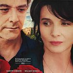 Certified Copy - 2010 Film