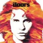 The Doors - 1991 Film