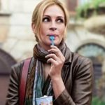 Eat Pray Love - 2010 Film