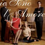 I Am Love (Io sono l'amore) - 2009 Film