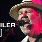 Neil Young Journeys (2011 Documentary)