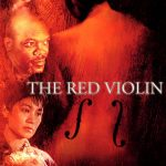 The Red Violin - 1998 Film