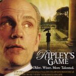 Ripley's Game - 2002 Film