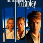 The Talented Mr. Ripley - 1999 Film