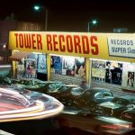 All Things Must Pass: The Rise and Fall of Tower Records (2015 Documentary)