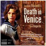 Death in Venice - 1971 Film