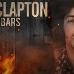 Eric Clapton: A Life in 12 Bars (2017 - Full Documentary)