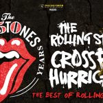 The Rolling Stones - Crossfire Hurricane (2012 - Full Documentary)