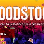 Woodstock: Three Days That Defined a Generation (2019 - Full Documentary)
